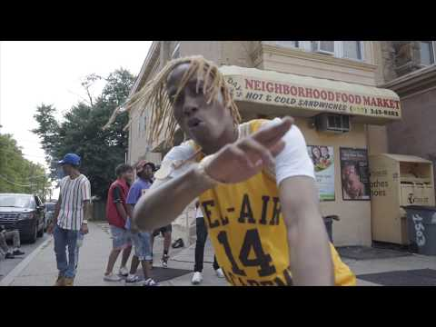 "Mir Fontane - ""Bodega"" (Official Video)"