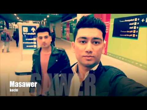 Pashto new Sad song/ Life is a Journey