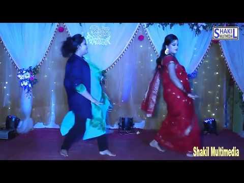Sona Kitna Sona Hai | Udit Narayan, Poornima | Hero No.1 | Songs | Govinda, Karisma Kapoor