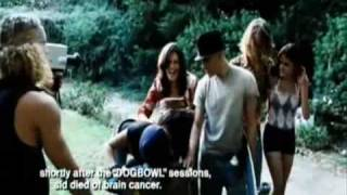 Lords Of Dogtown- Last Scene- Wish you were here