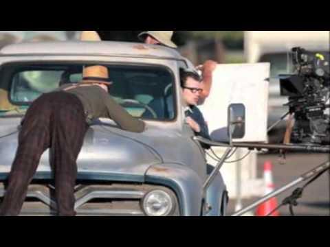 Weezer - Ruling Me (LYRICS) Official Music +DOWNLOAD HD