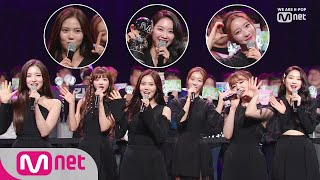 Download [Mini Fanmeeting with OH MY GIRL] KPOP TV Show | M COUNTDOWN 190523 EP.620 Mp3