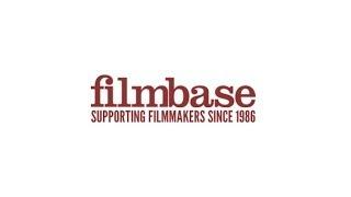 Filmbase Presents
