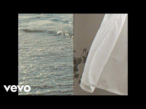 Jesse Baez, Aleman - Va Y Viene (Lyric Video)