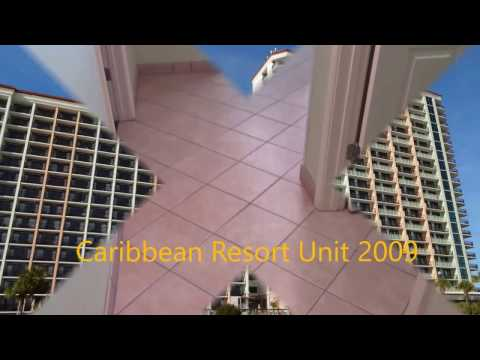 myrtle-beach-caribbean-resort-condo-for-sale