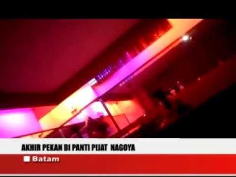 Pijat Plus Plus Nagoya Batam