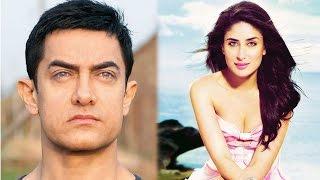 Katrina Kaif Praises Salman Khan!! | Planet Bollywood News