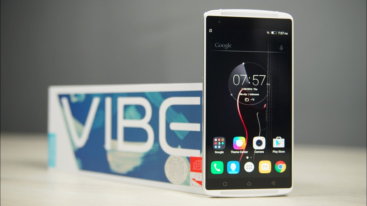 Image result for lenovo vibe x3