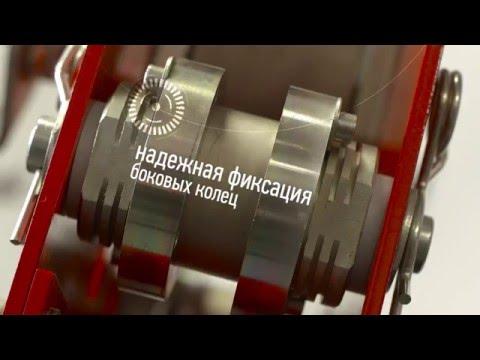 Видео Труба квадратная сталь 3 3232 цена