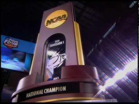 Duke Basketball 2009-10 Highlights Video