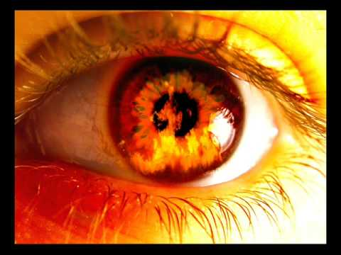 Brand X Music - Epic Fire