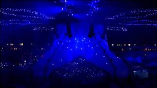[HD-DVD SCENE] INTRO SENSATION 2010 'CELEBRATE LIFE' [AMSTERDAM]