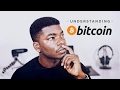 How Does Bitcoin Work? - YouTube