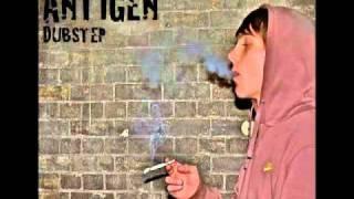 AntiGen I M Not Afraid Instrumental VIP