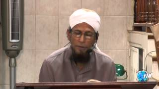 Final Moments Of The Pious Ep11 - Hazrat Musab Ibn Umair, Hanzala, Abu Darda,  Abu Zar (R.A)