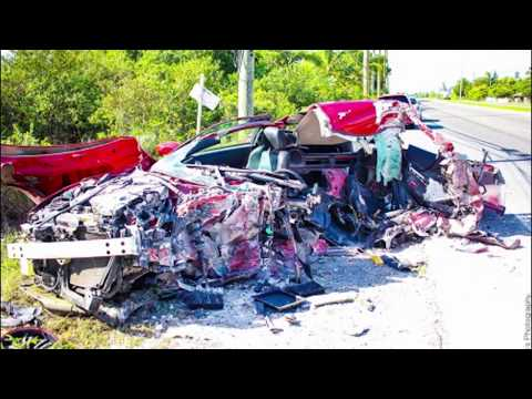 Turks & Caicos - Drunk Driving outlawed - One Caribbean Report