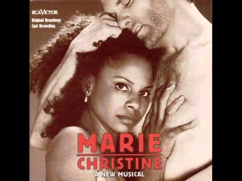 2. Marie Christine - Beautiful