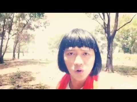 Cô Bé Quàng Khăn Đỏ Parody - FAPtv