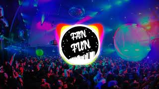 DJ REMIX PAMER BOJO ANYAR TERBARU FULLBASS PALING ENAK DI 2019