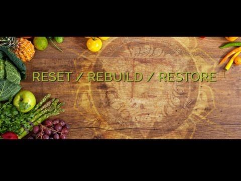 3R Health Muscle Response Testing Comes To Ann Arbor, Brighton, Canton, Michigan