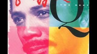 James Ingram - One Hundred Ways ( w/Quincy Jones)