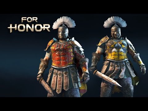 for honor orochi how to use kunai