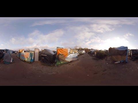 IDFA 2016 | Trailer | Home: Aamir