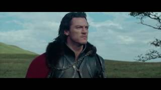 Дракула(Dracula Untold) 2014 - Русский трейлер