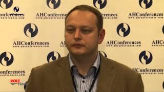 Кирилл Щербинин, DeLaval, интервью, Управление корпоративным автопарком май 2013 (I)(, 2013-06-05T18:31:34.000Z)