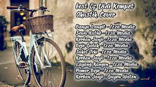 Cover Akustik Campursari Didi Kempot Terbaik - Music Playlist