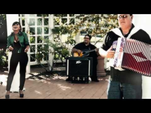 Jimmy Gonzalez Y Grupo Mazz  - Quiero Volar feat Elida Reyna and David Lee Garza (Video Oficial)