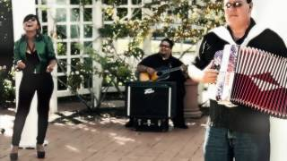 Jimmy Gonzalez Y Grupo Mazz featuring Elida Reyna and David Lee Garza-Quiero Volar