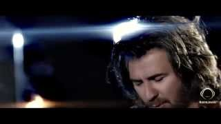 Mansour Shabe Eghteshash MUSIC VIDEO NEW 2014