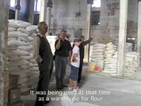 Gregory Grossman,  The North Manchurian Sugar Industrial Company, Part 7a