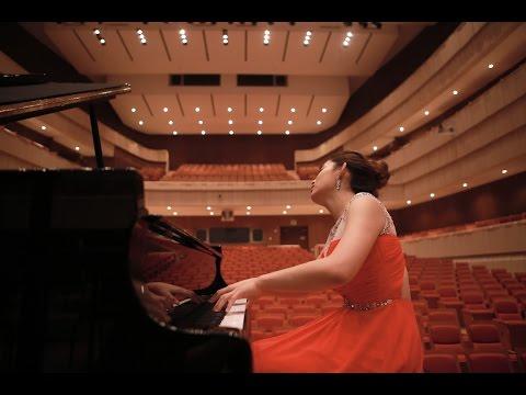 Beethoven Piano Concerto No.3 ( Full Length ) : 신지우 - Daegu symphony orchestra - Benny piano 베니피아노