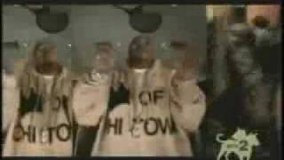 Bizzy Bone ft. Twista - Money (Music Video Mix).wmv