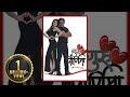 Guru Pournima - Upendra Limaye - Sai Tamhankar - Marathi Full Movie video