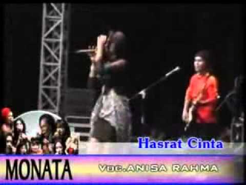 OM.MONATA ~ SAKINAH ~ ANISA RAHMA