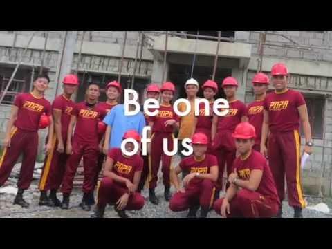 PNPA - BFP promotional video