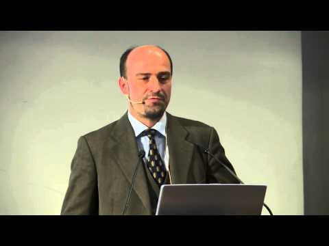 Prof. Richard Werner: Stabiles Wachstum ohne Finanzkrisen ist möglich