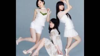 【引用元画像】 00:00:00.00 → ・Perfumeのあ~ちゃんについて語ろう【P...