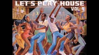 DISCO HOUSE MIX 2011 - DJ MUMBLES - LET