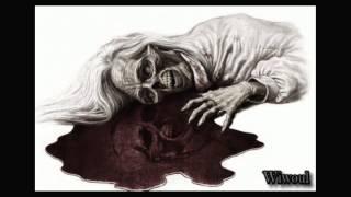 Cannibal Corpse-Vector of Cruelty