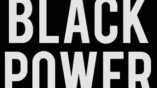 Fred the Godson - Black Power (Promo)
