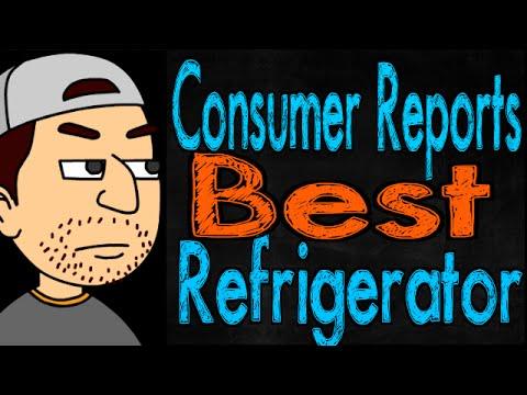 The Best Refrigerators for 2019 | Reviews.com