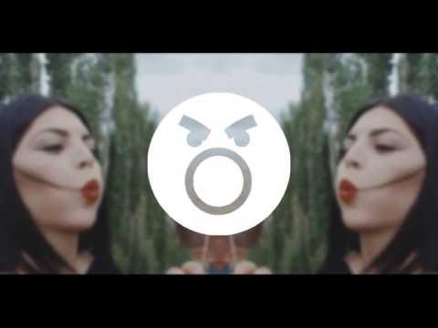 Skrillex And Diplo - Mind (Ft. Kai) [Skrillex Edit]
