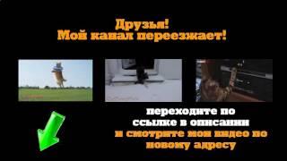 Видео про кошек, прикольные видео ролики с кошками и котами Смотреть смешные видео