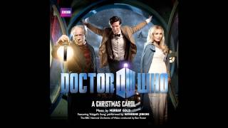 Doctor Who: A Christmas Carol - 17 - He Comes Every Christmas