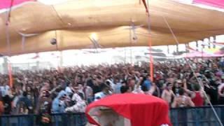 Omka @ Moksha's Purim Carnival 6-7/32009 thumbnail