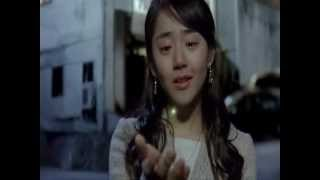STORY OF THEM - I Lost My Chance [Moon Geun Young, Kim Soo Hyun, Suzy, Yoo Seung Ho]